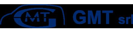 Allestimenti speciali per veicoli commerciali a Torino - GMT Srl