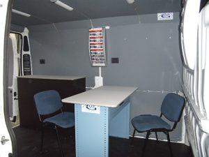 ambulatori-laboratori-chimici1
